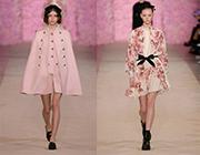 巴黎时装周丨Giambattista Valli 2020秋冬系列