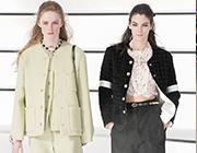 巴黎时装周丨Chanel 2020秋冬系列