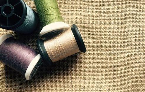 供应链不确定性这道题最难!麻纺行业凝心聚力淬炼内功应对疫情大考