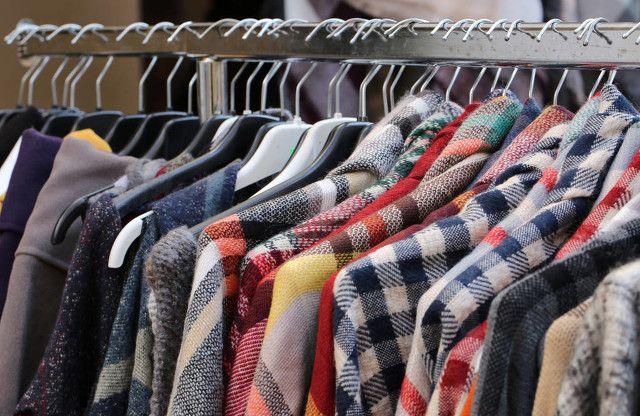 3月纺织服装专业市场景气回升,全面恢复仍须时日
