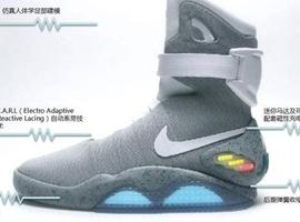 20�f美元天�r鞋!耐克谷歌智能服�,是炒作�是���?