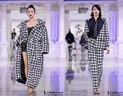 中国国际时装周丨ZHANGSHUAI 2020秋冬系列