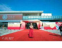 杭州国际时尚周秀展联动 | 共赢会服装源头供应链集合展启幕