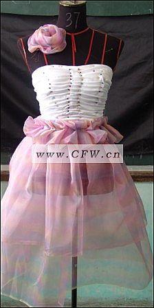 服装立体构成1-女装设计-服装设计-服装设计网手机版