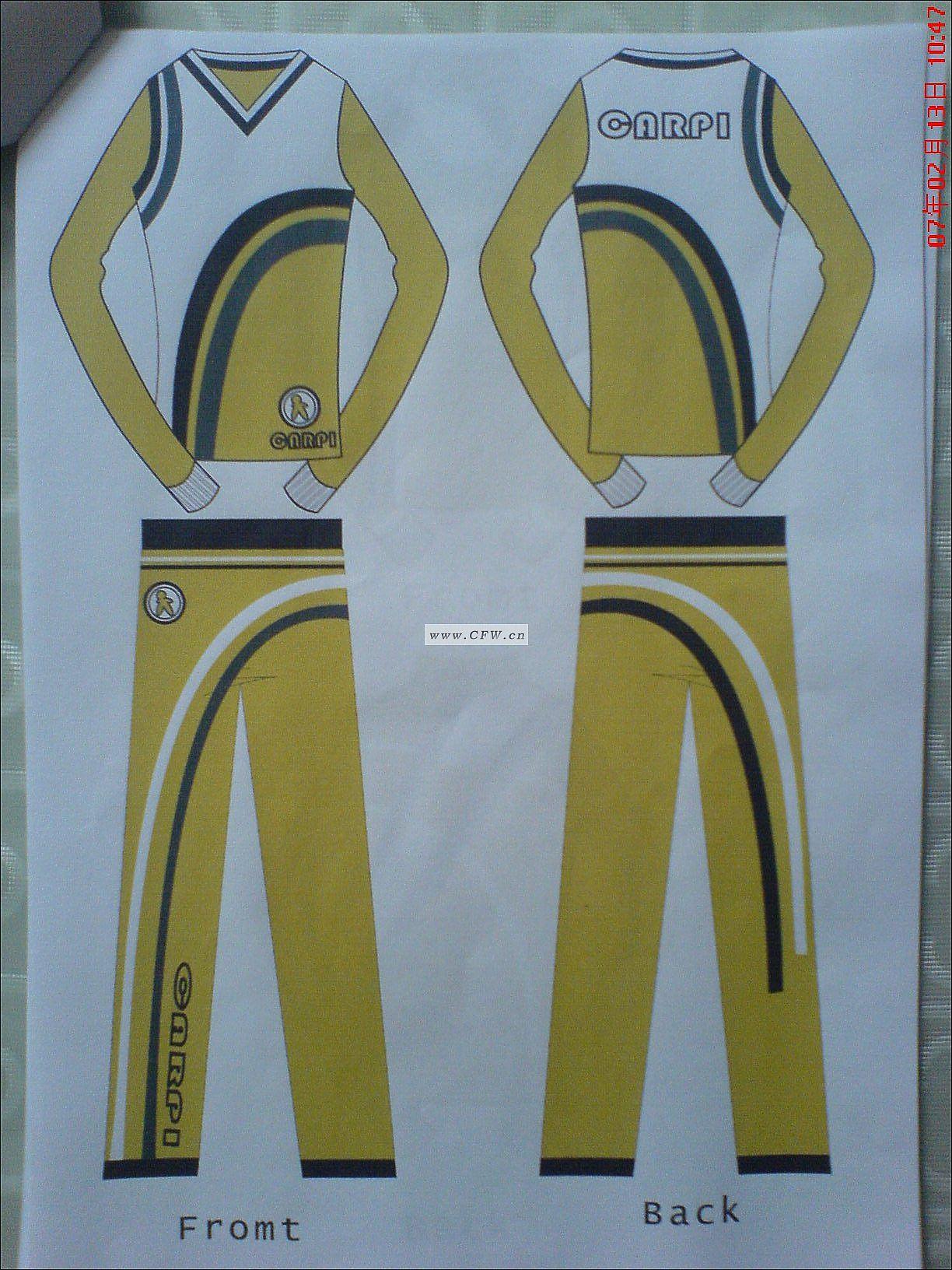 男装系列设计图-男士套装设计图-服装设计