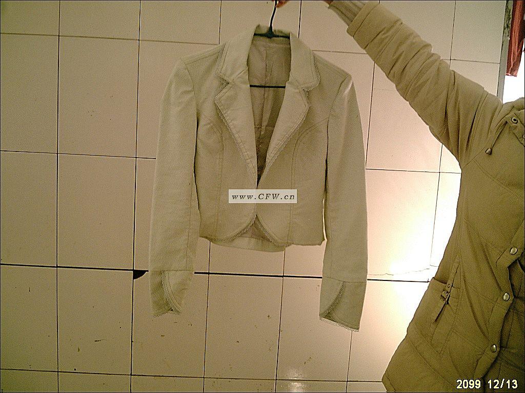 立体构成面料再创-图案设计设计-服装设计-服装设计网