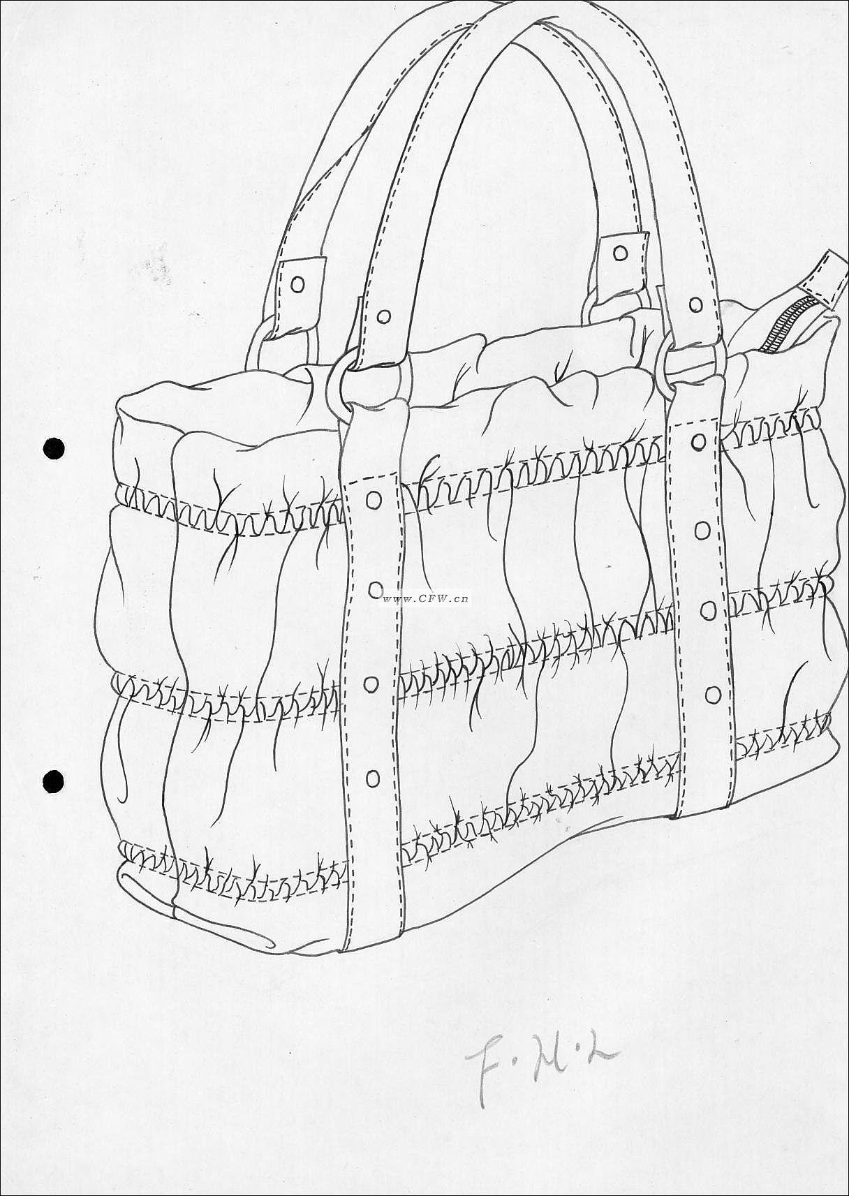 图手绘鞋子设计图手稿鞋子设计图手稿鞋子设计图片