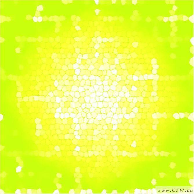 背景 壁纸 设计 矢量 矢量图 素材 669_669