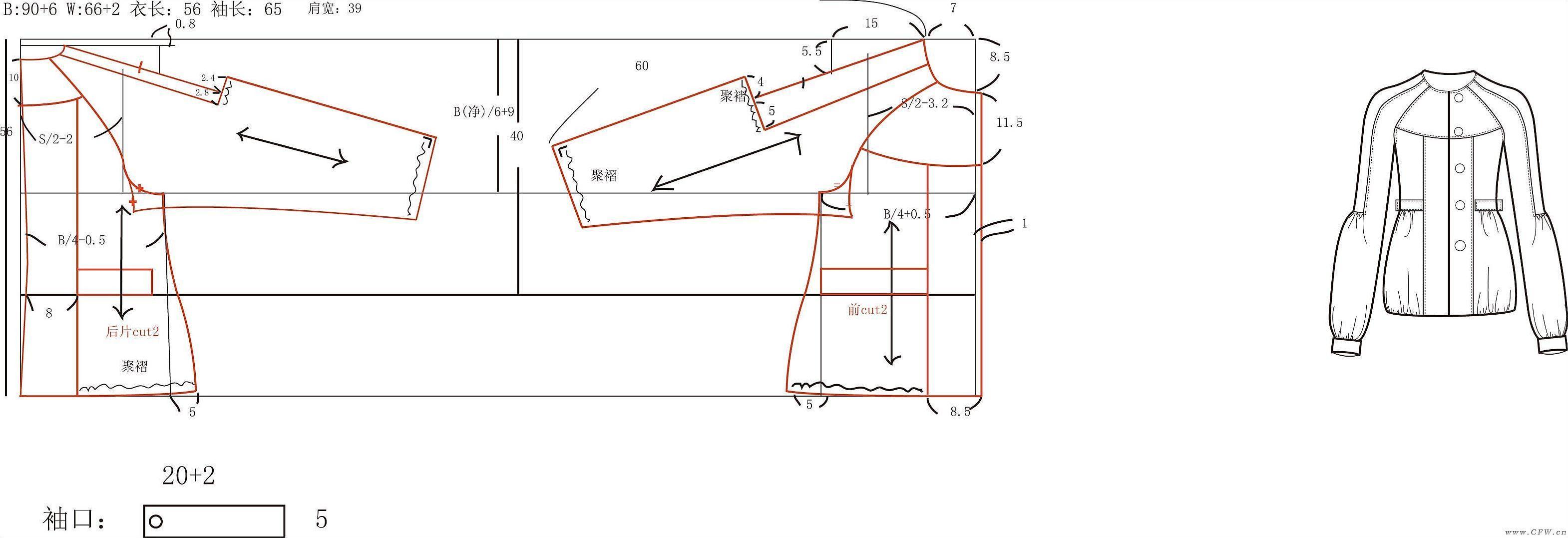 电路 电路图 电子 设计图 原理图 3140_1077
