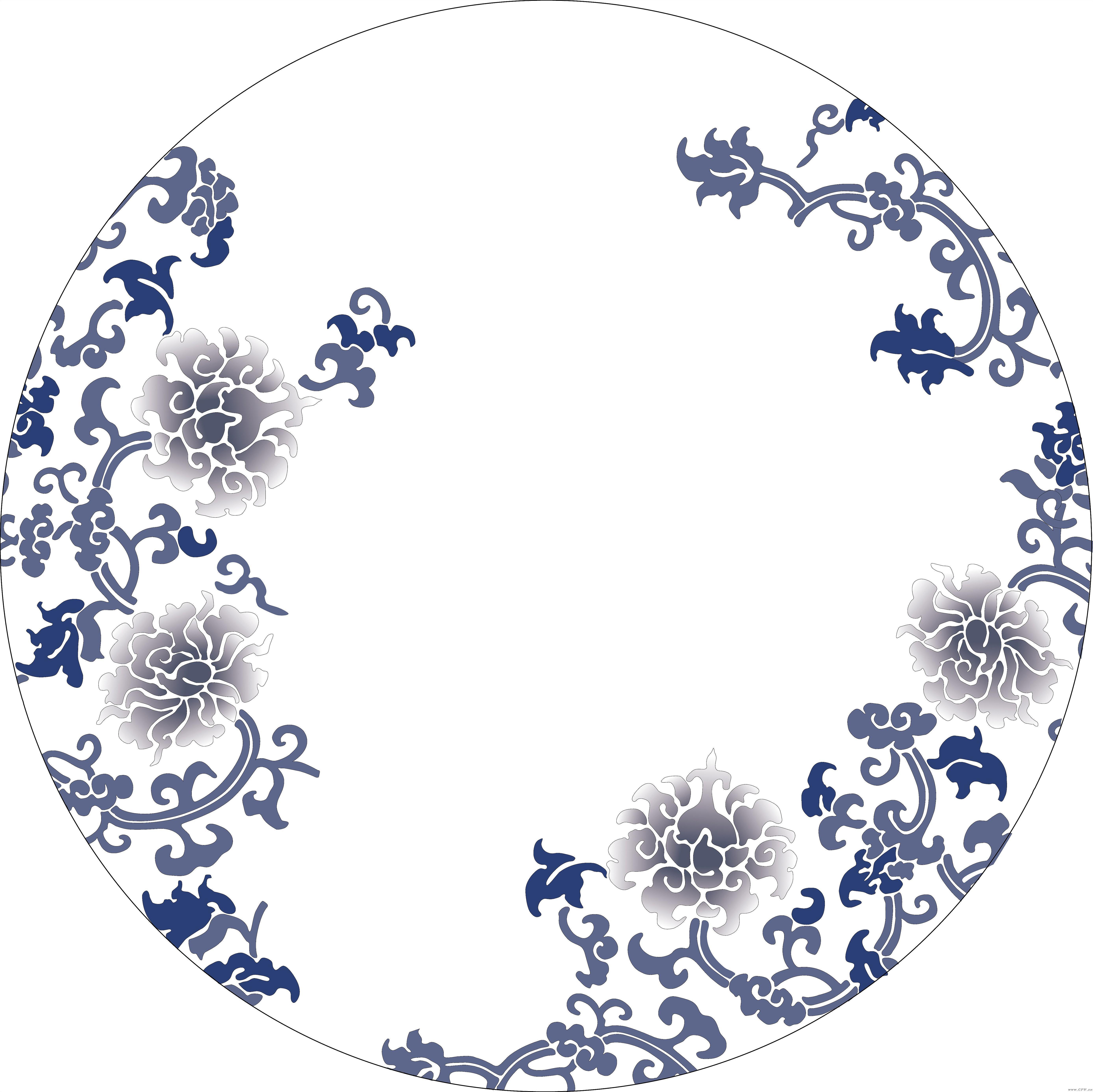 中国服装设计创新大赛十佳作品奖-图案设计设计-服装