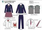 班服设计校服设计图收集