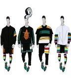 彝族-男装收集