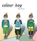 COLOUR BOY