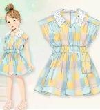 童装连衣裙款式