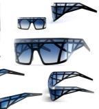眼镜设计收集