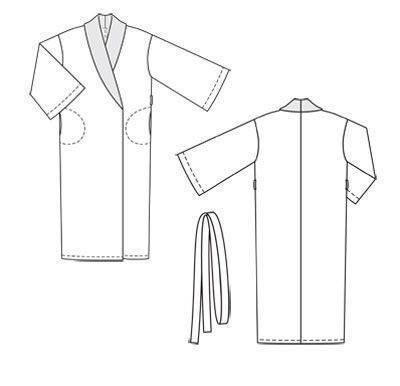 内衣款式手绘设计图图片