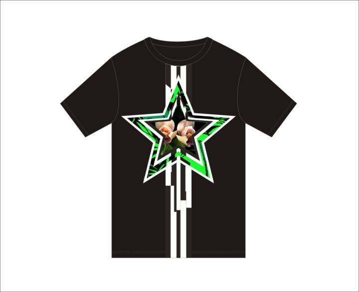 t恤 t恤 设计 矢量 矢量图 素材 衣服 720_585