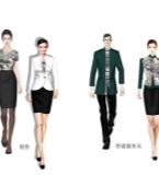 青花瓷系列设计