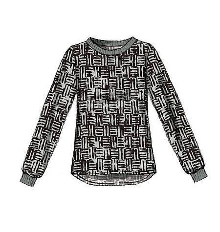 毛衣-毛衫针织设计-服装设计