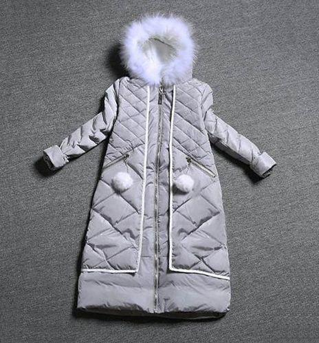 2015秋冬成衣