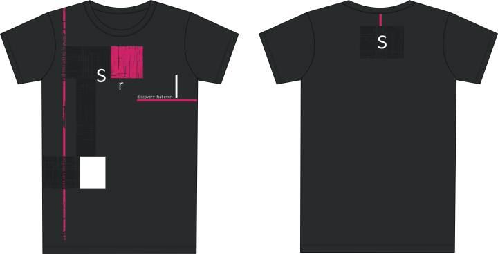 t-男装设计-服装设计