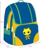 school bag  for boy2