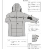 168服装设计制版工作室