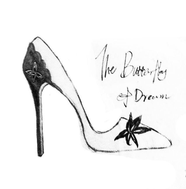 高跟 高跟鞋 女鞋 鞋 鞋子 638_651