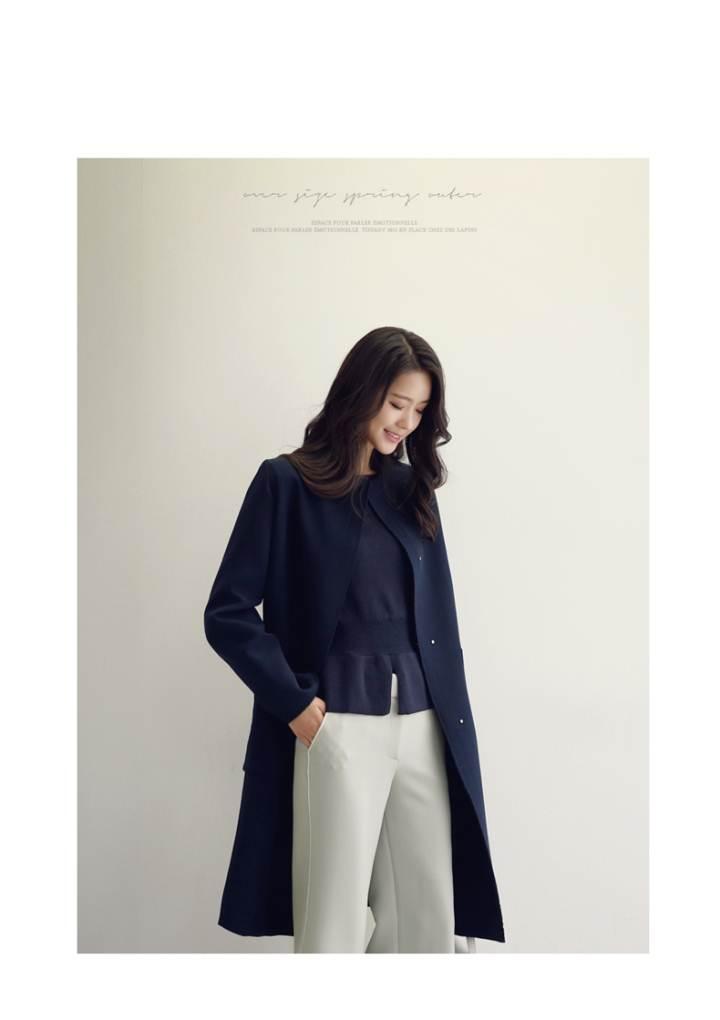 秋装毛衣加工厂|韩版秋装棉衣作品-秋装毛衣加工厂|韩版秋装棉衣款式图