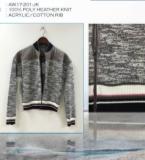 aw 17 jacket