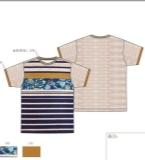 时尚商务6