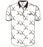 远程男装T恤