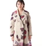 16秋冬女装款式