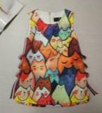 童装成衣3