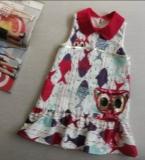 童装成衣1