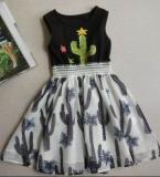 童装成衣2