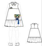 童装款式1