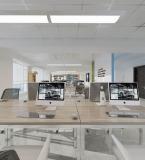 公司某办公室设计