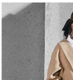 双面绒大衣、春夏廓形套装、阔腿裤