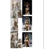Dior2007  立裁模仿学习002