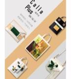 Calla Plus 毕业设计作品