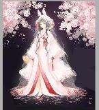 樱花❀飘荡