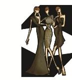 Fashionista Project: Grace Kelly