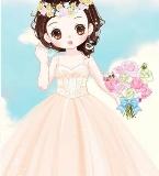 我是个小小公主