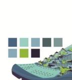 vitality sneakers。