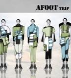 AFOOT Trip