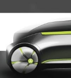 BENZ-2030-Free-travel-concept
