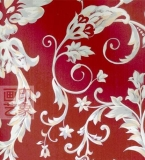 家纺类图案设计