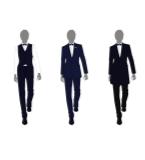 无锡马克多服饰有限公司/设计助理
