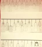 女装款式图2